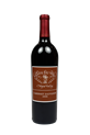 Clos du Val Cabernet Sauvignon Stags Leap...